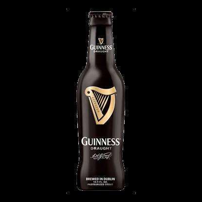 Guinness bottle png. Image