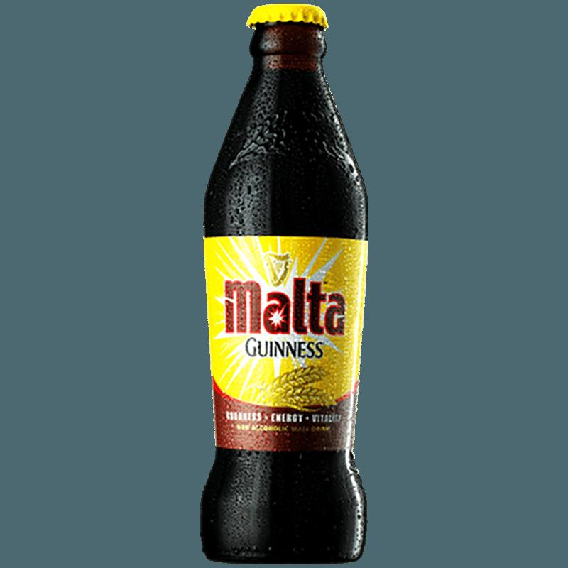 Guinness bottle png. Malta weshayo com