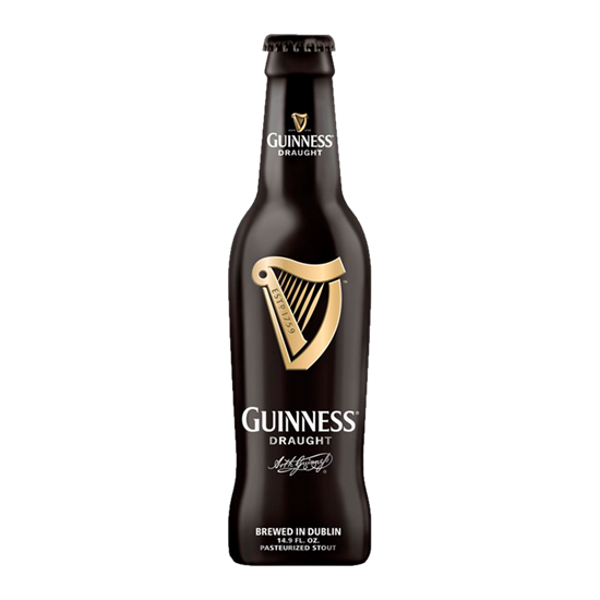 Brewbound beer wine and. Guinness bottle png
