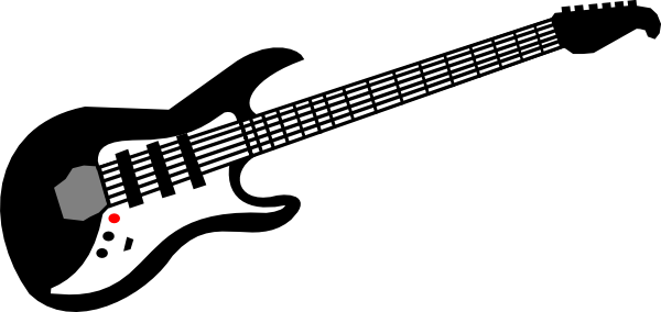 Clip art royalty free. Guitar vector png