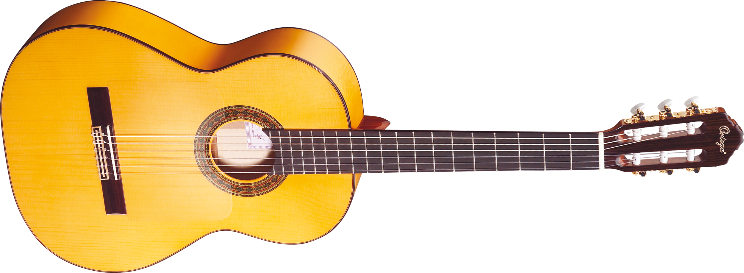 Free download best on. Guitar clipart blue object