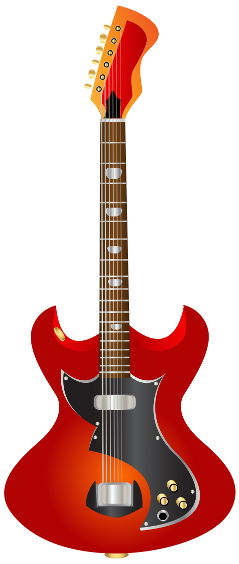 Guitar clipart blue object. Png free images toppng