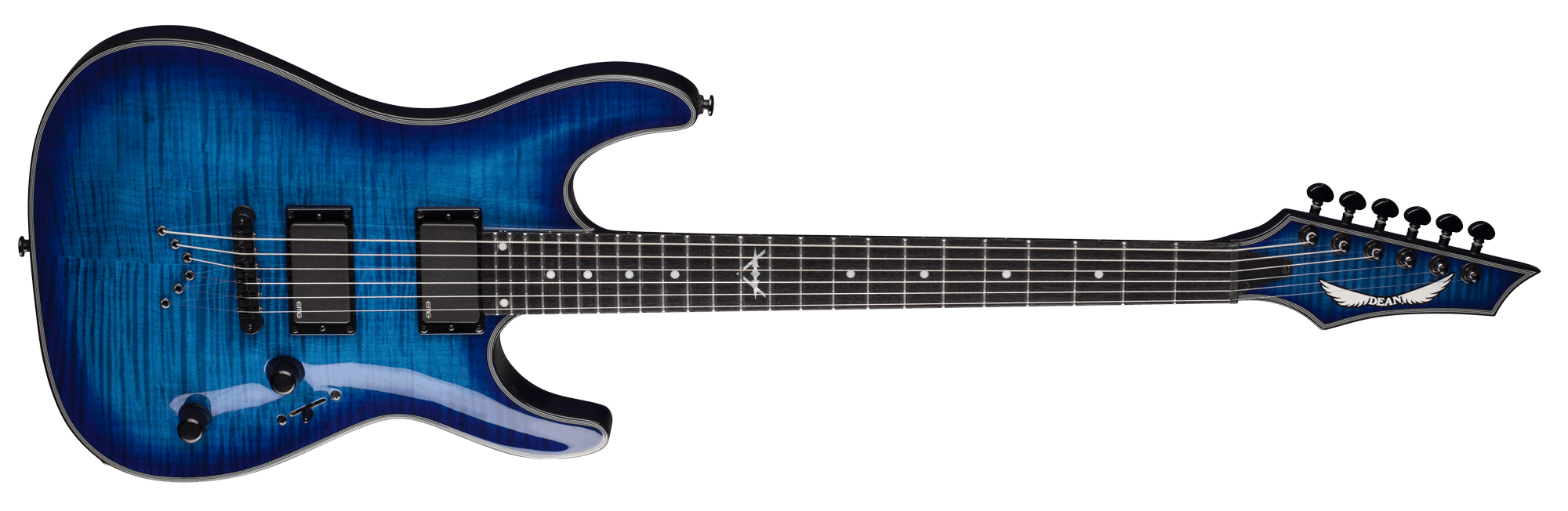 Guitar clipart blue object. Electric png image purepng