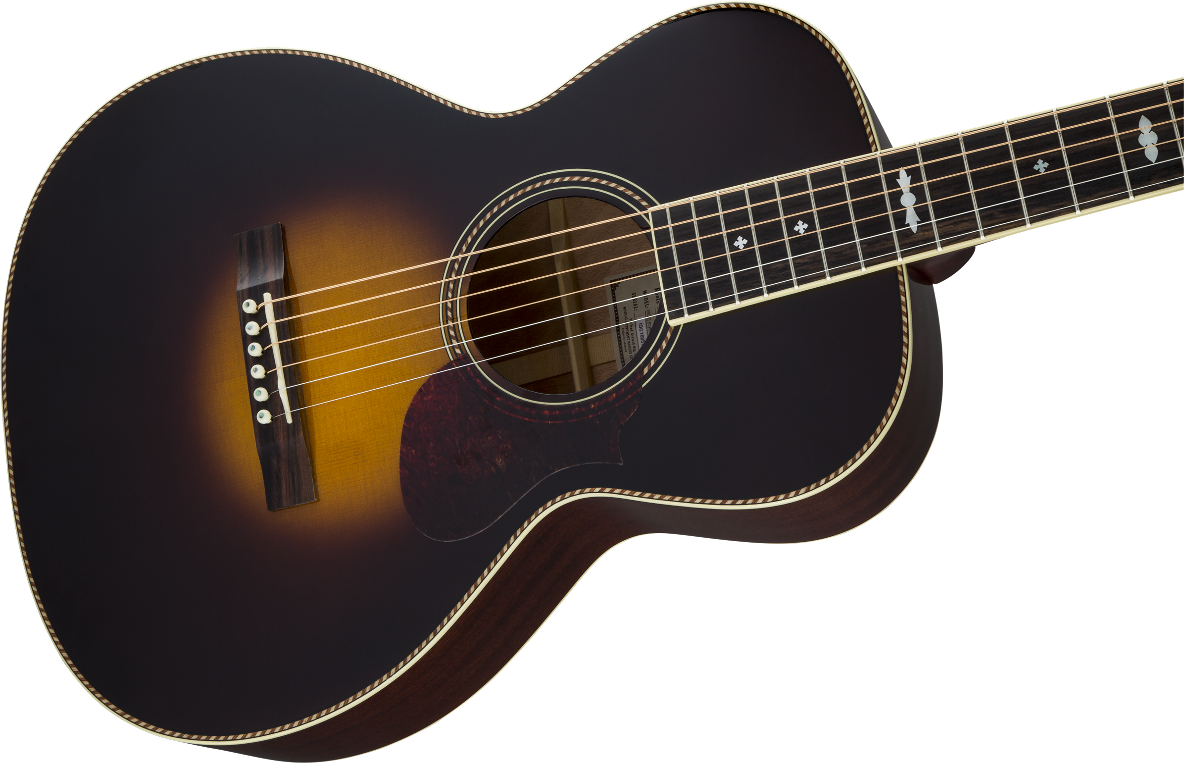 Guitar clipart concert. Cliparthot of and acoustic