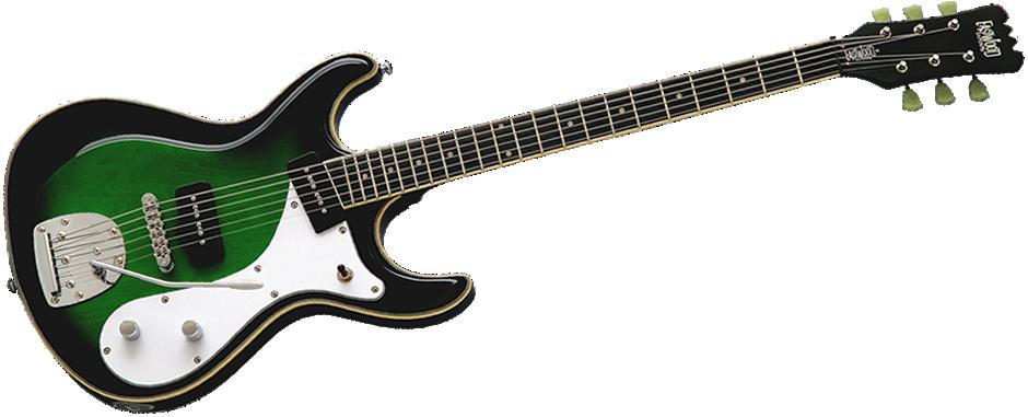 Electric png images. Guitar clipart guitar design