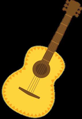 Mexican clipart instrument mexican. Cinco de maio minus