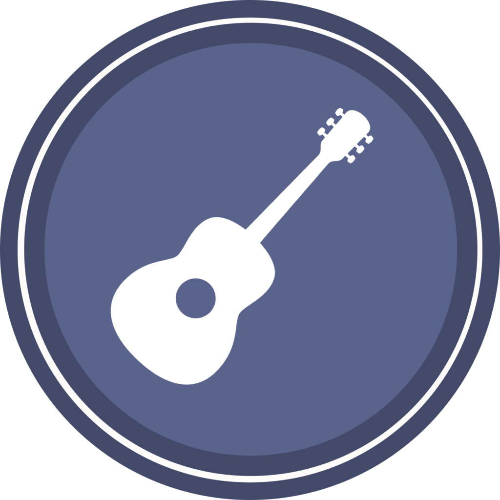 Packs u guitar pack. Xylophone clipart musical instrument
