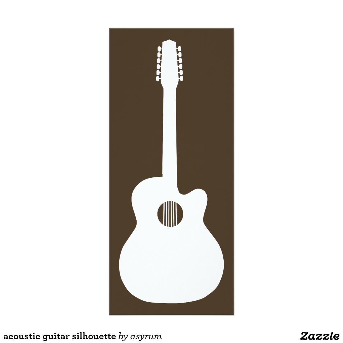 Free acoustic download clip. Guitar clipart handle