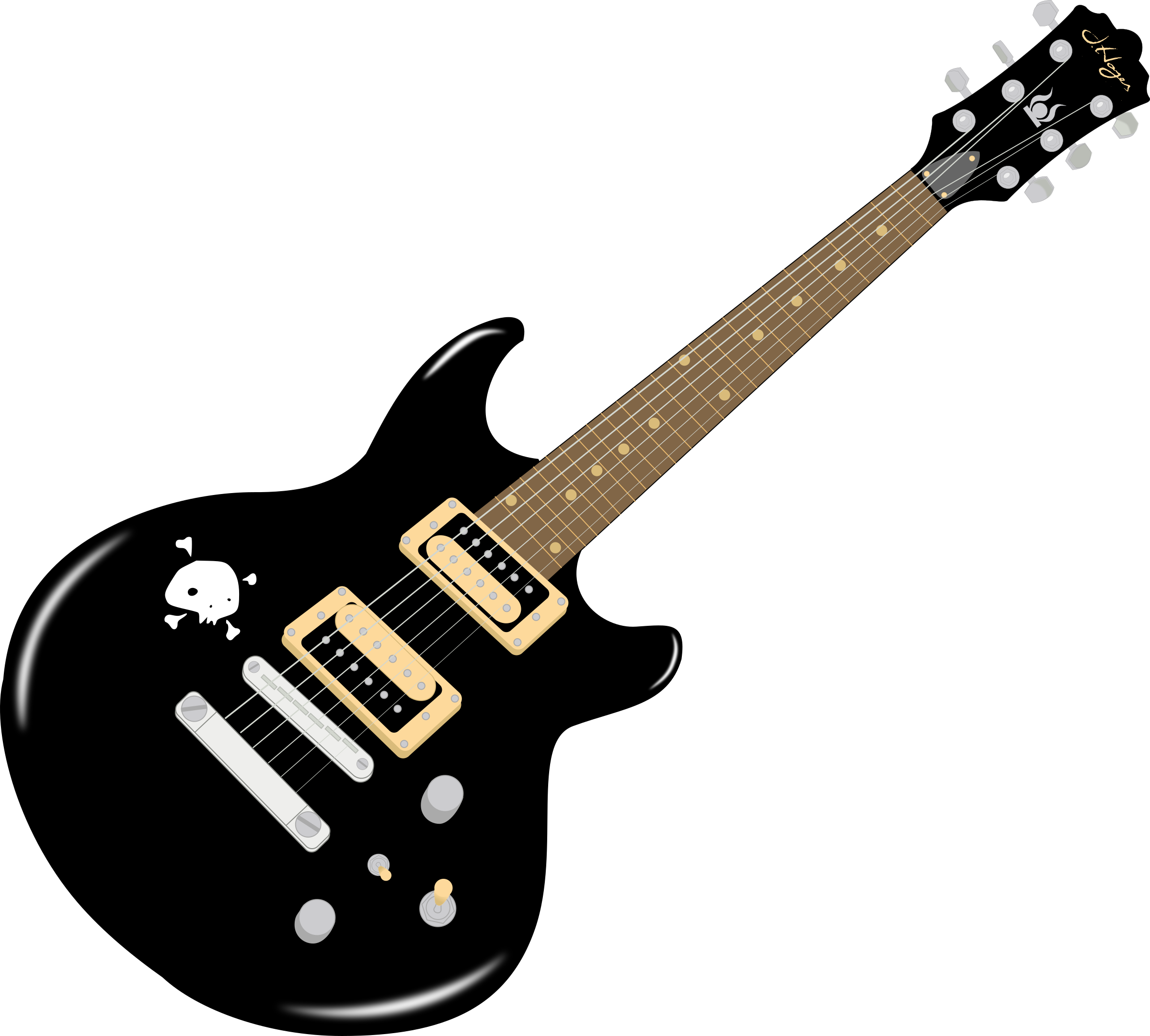 Picture clipart guitar. Png transparent images image