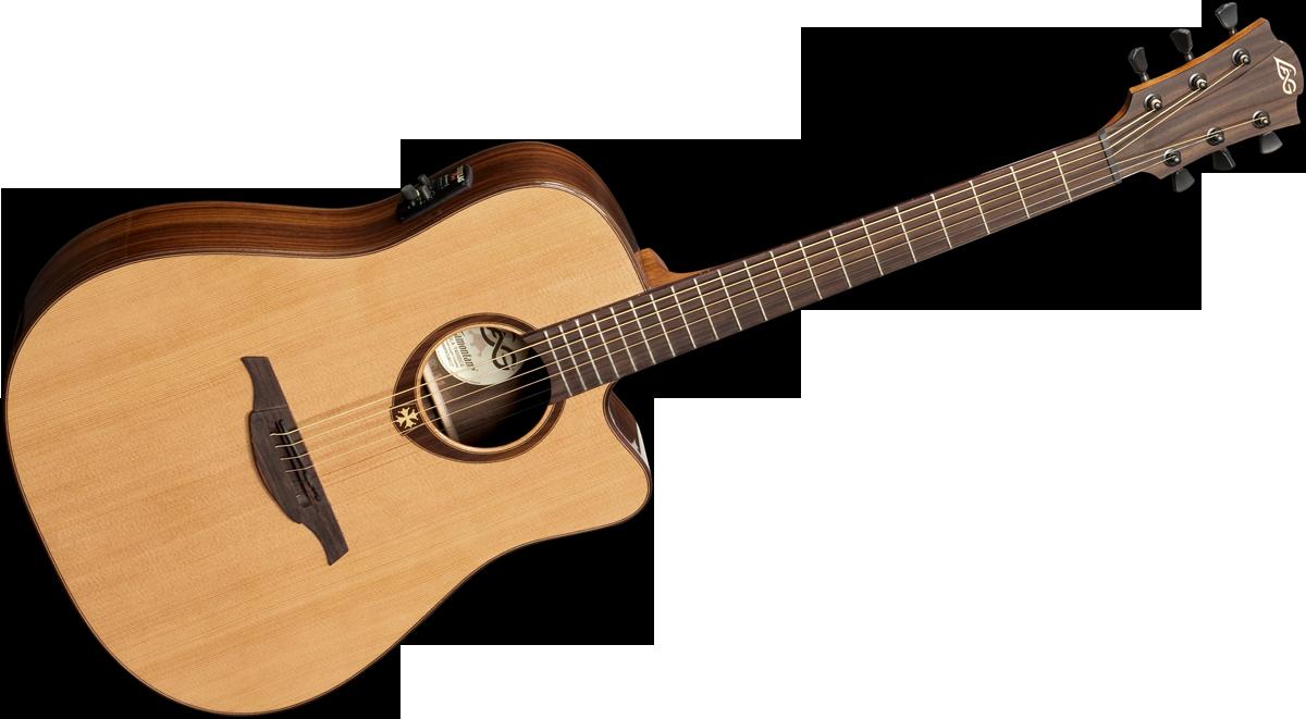 Guitar clipart microphone. Acoustic png transparent images