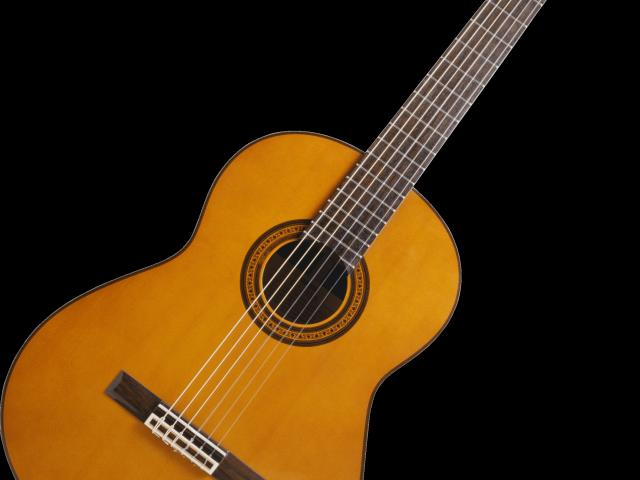 Latest cliparts page dumielauxepices. Guitar clipart simple