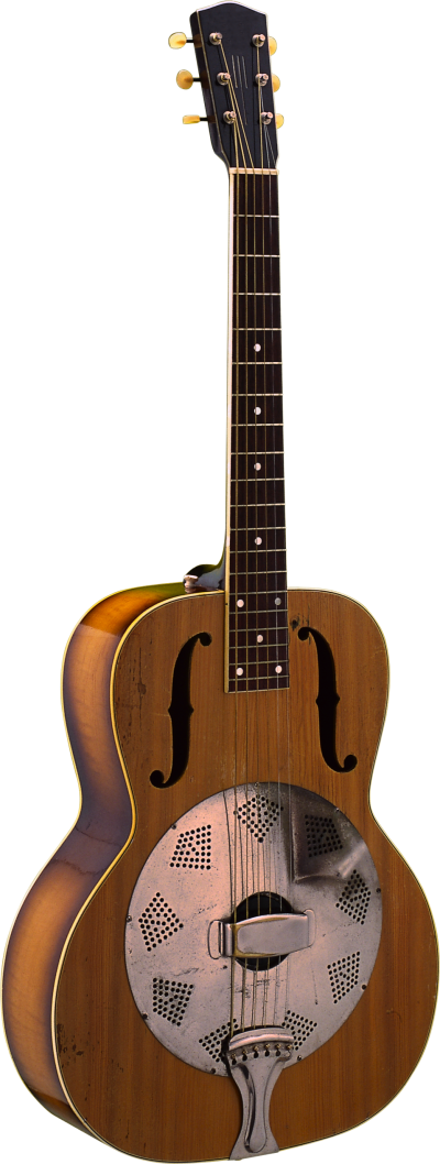 Guitars gallery isolated stock. Guitar clipart transparent background