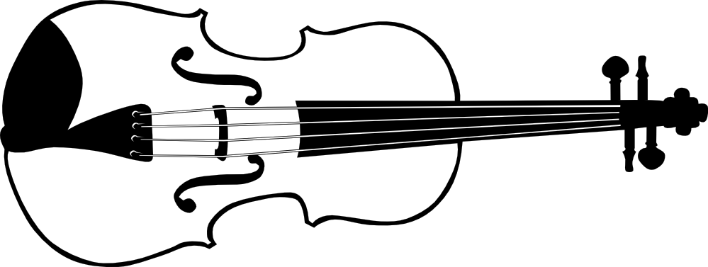 Instruments fiddle