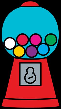 Gum clipart. Bubblegum clip art images
