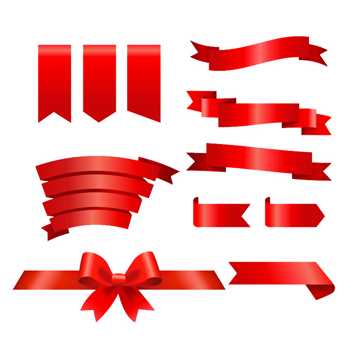 Gum clipart adhesive. Tape ribbon download red