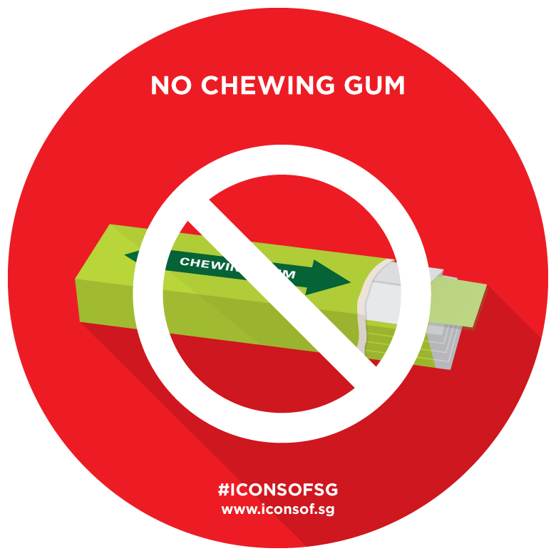No logo library . Gum clipart chewing gum