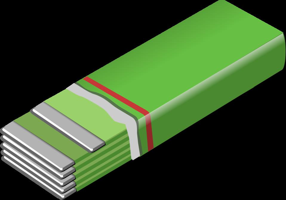 gum clipart clip art