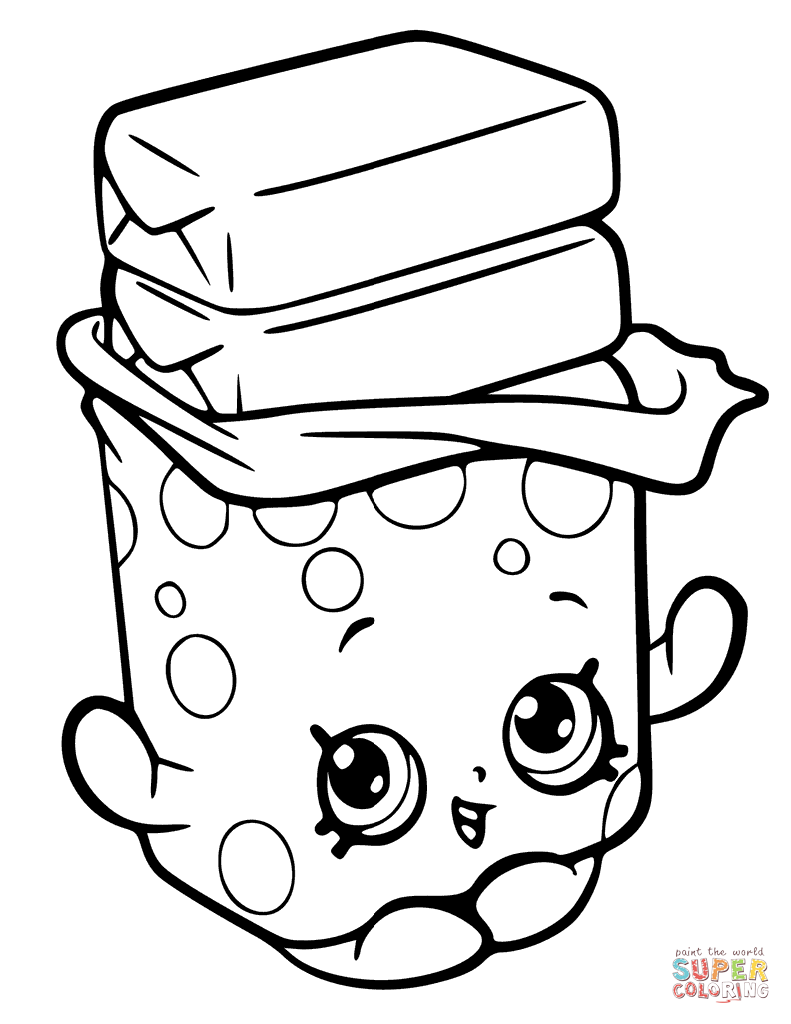 Gumball Machine & Bubble Gum Balls - Coloring Pages for Kids ... | 1024x791