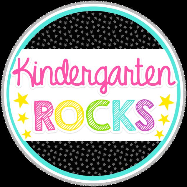 Kindergarten rocks bubble . Gum clipart icky sticky