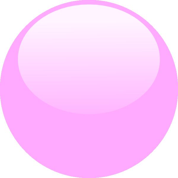 Lamp clipart pink lamp. Bubble light clip art