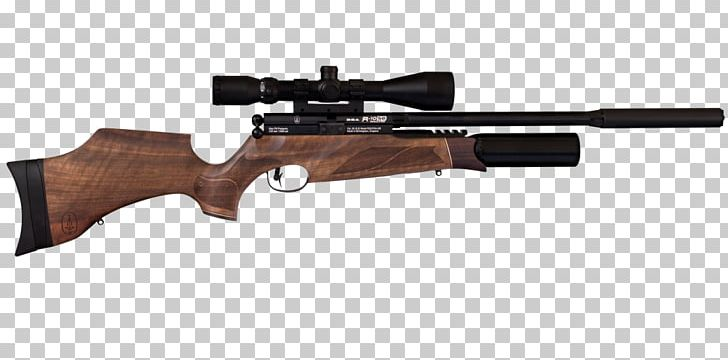 Birmingham small arms company. Gun clipart air rifle
