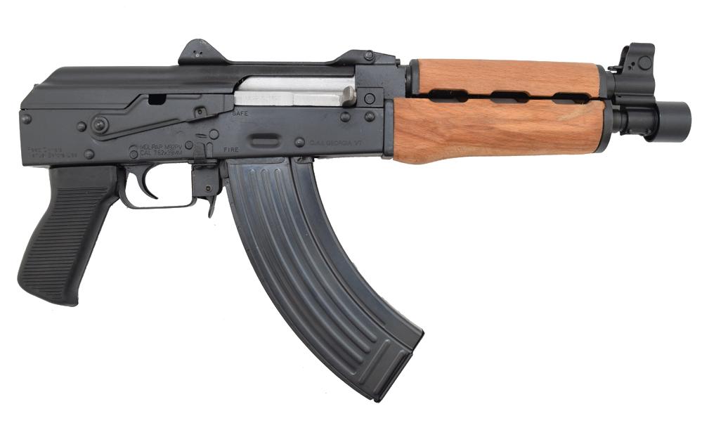 Gun clipart ak47. Ak png image web