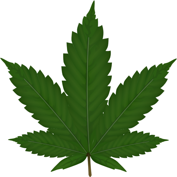Looking toward as was. Marijuana clipart animated