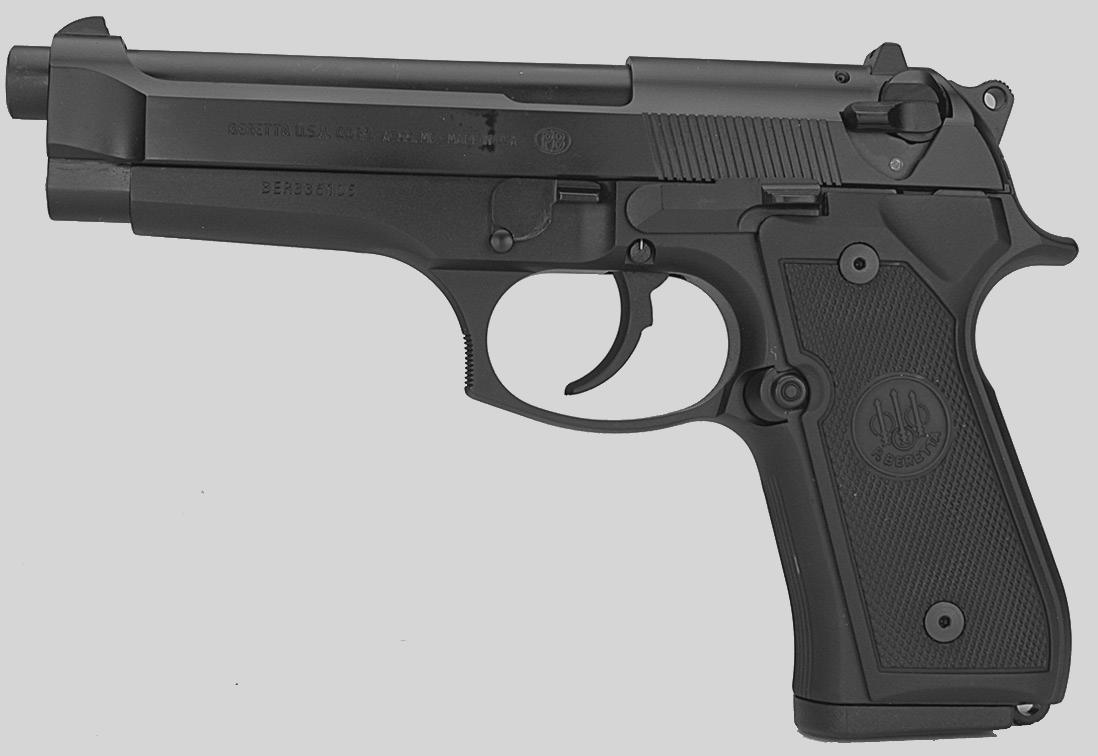 Transparent background weapon png. Gun clipart cowboy