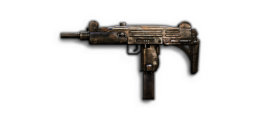 Weapon png images free. Guns clipart transparent background
