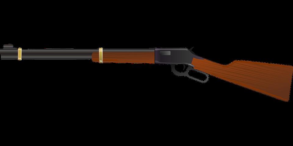 gun clipart gun safety