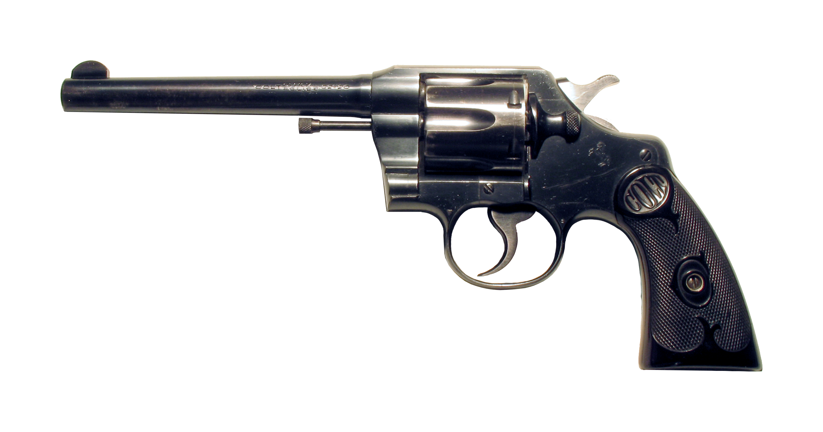 Http upload wikimedia org. Pistol clipart peacemaker colt