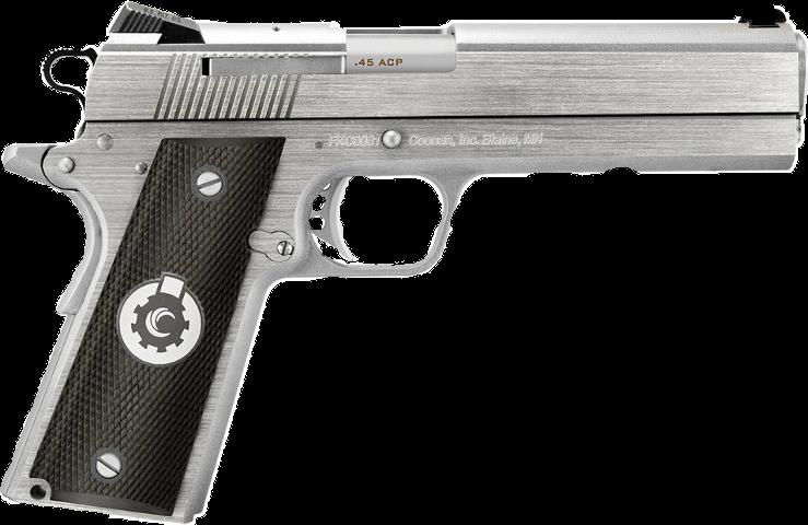 Gun clipart pistal. Popular and trending pistol
