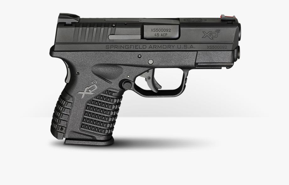 Free stock s acp. Gun clipart pistal
