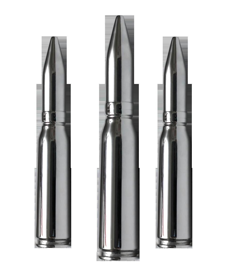 Gun Clipart Real Gun Gun Real Gun Transparent Free For