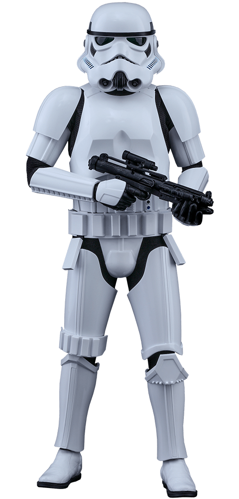 Star wars png images. Stormtrooper hd