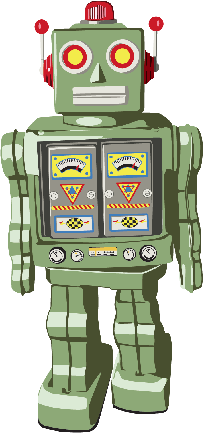 Spaceship clipart cartoon robot. Toy google search love