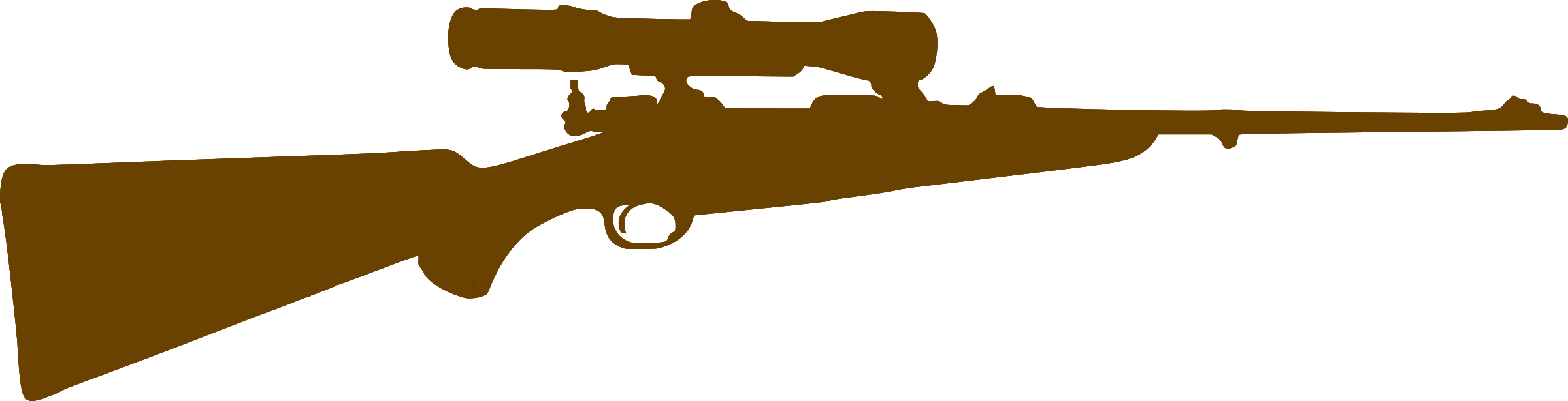 Arme icons png free. Guns clipart silhouette