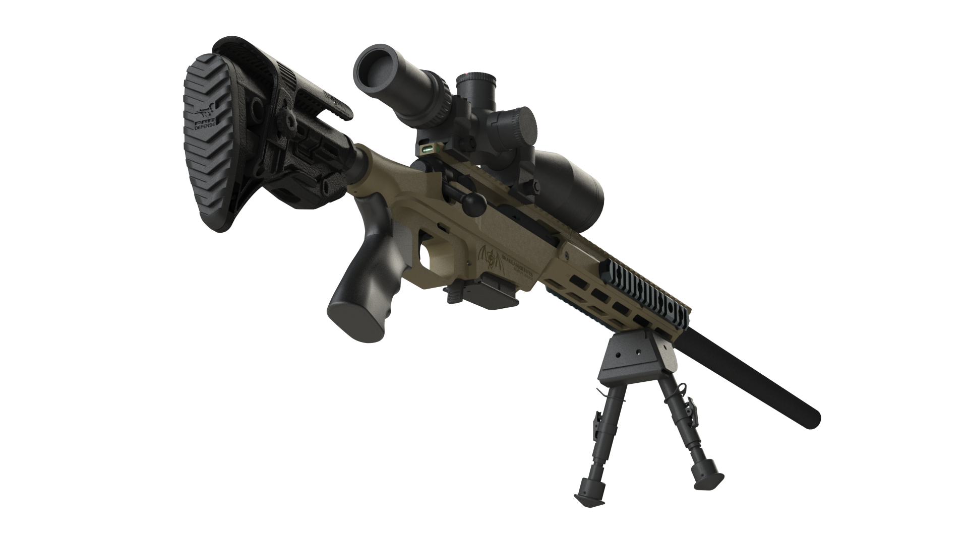 Gun clipart sniper. Animated png image purepng