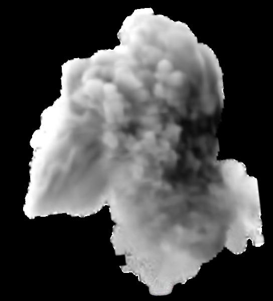 Gun smoke png. Image free download picture