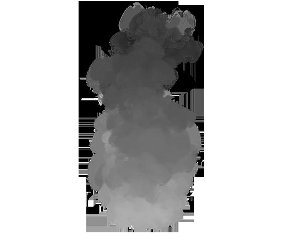 Gun smoke png. Free download on mbtskoudsalg