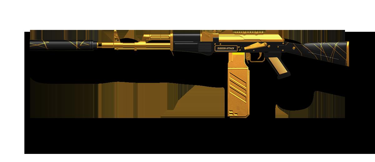 Guns clipart ak47. Firearm ak clip art