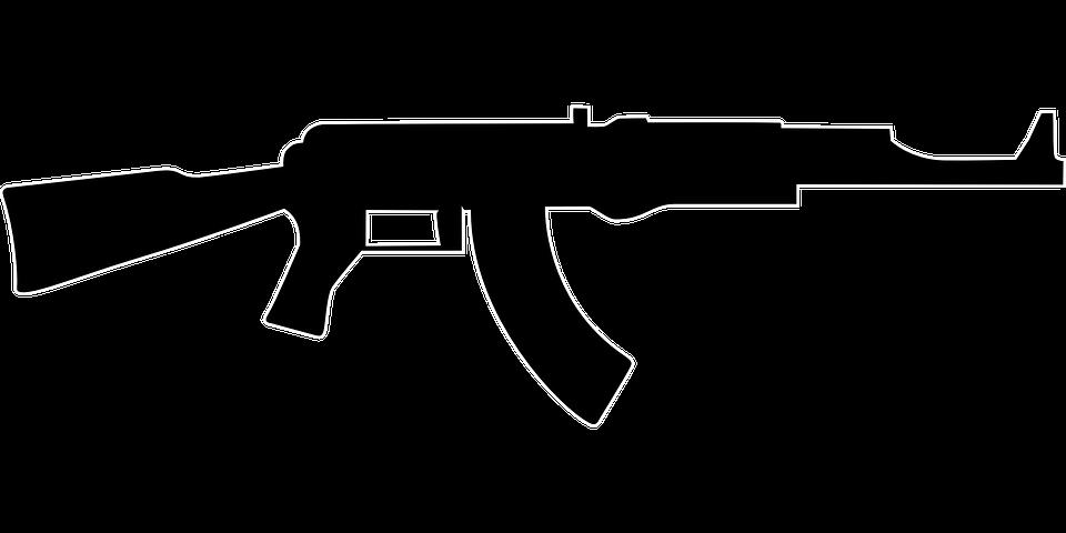 gun huge freebie. Guns clipart diwali