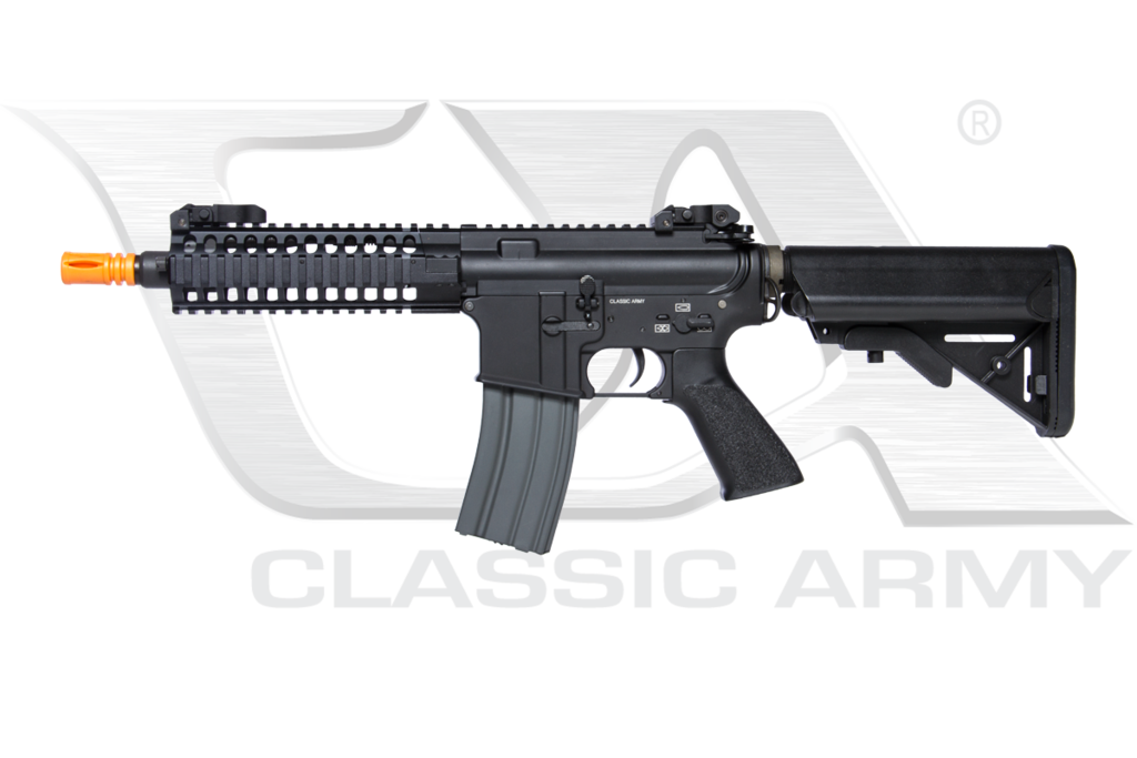 Ca m a psd. Guns clipart long gun