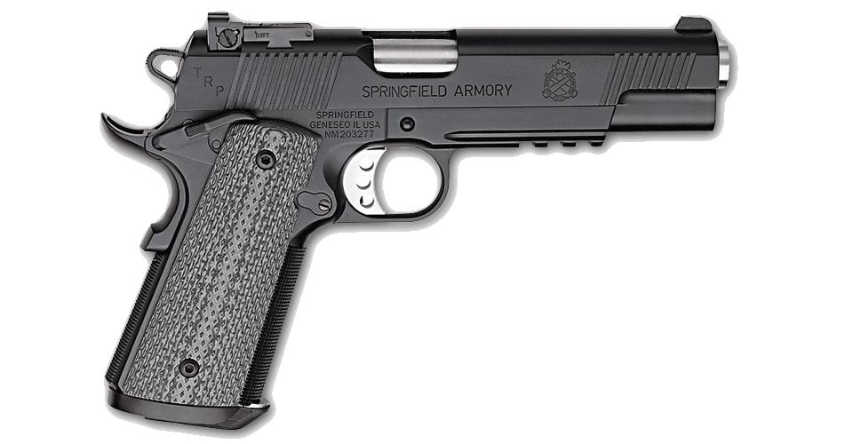 Fedeeral firearms dealer and. Guns clipart m1911