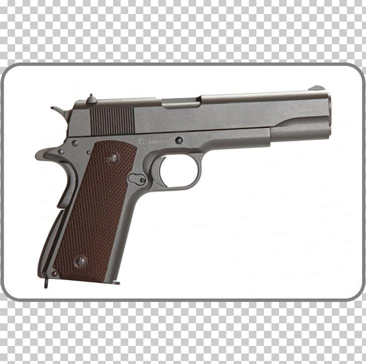 M pistol airsoft blowback. Guns clipart m1911