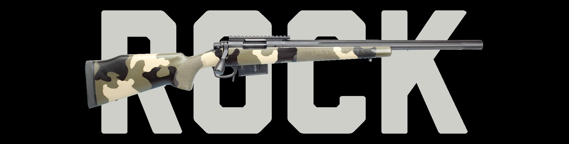 G a precision professional. Hunter clipart sniper