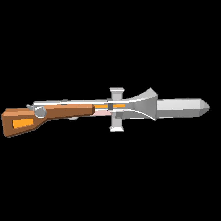 Blocksworld a russian leveraction. Guns clipart ww1 gun