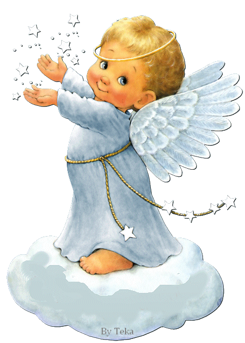 Guy clipart angel. Pin by jeny chique