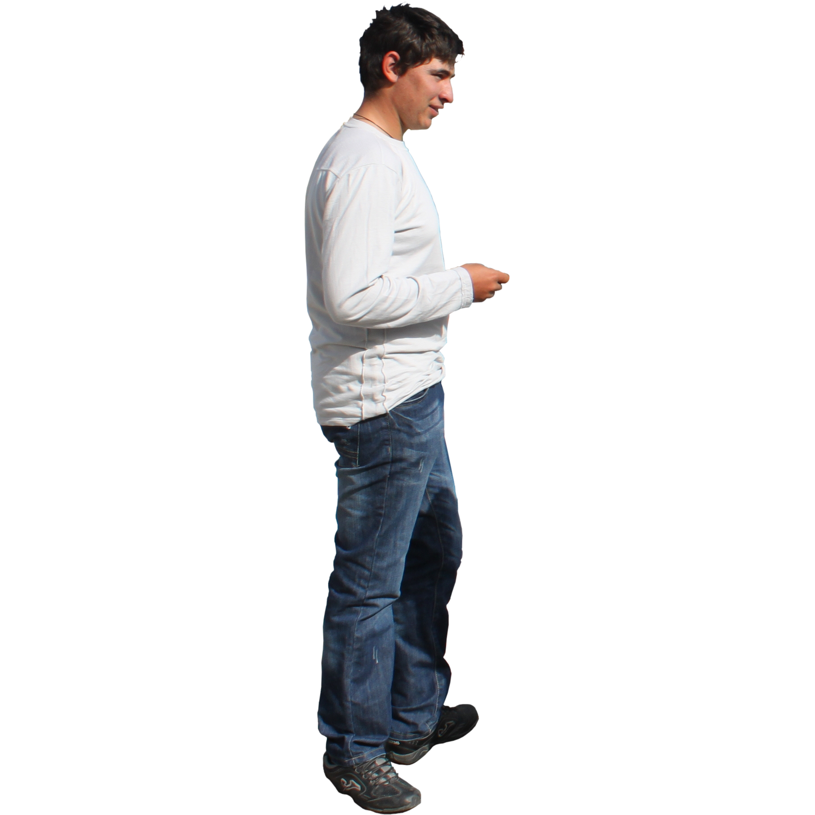 Png images free download. Tall clipart attractive man
