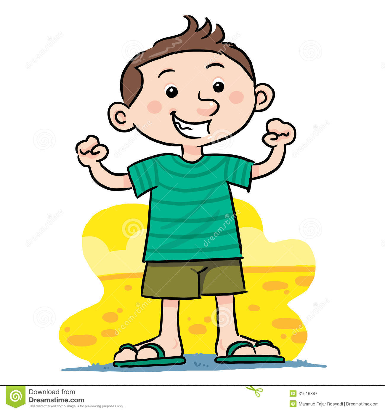 Health clipart boy. Person free download best